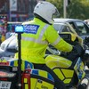 Gardaí catch 532 motorists speeding during first nine hours of National Slow Down Day