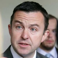 Government liaising with Ukrainian authorities over Quinn assets