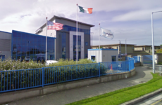 Almost 450 jobs look set to go as pharma company to close plant in Baldoyle