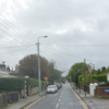 Witness appeal following fatal three-car collision in Co Dublin earlier this month