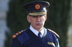 50 garda sergeants appointed to inspector without new promotion competition