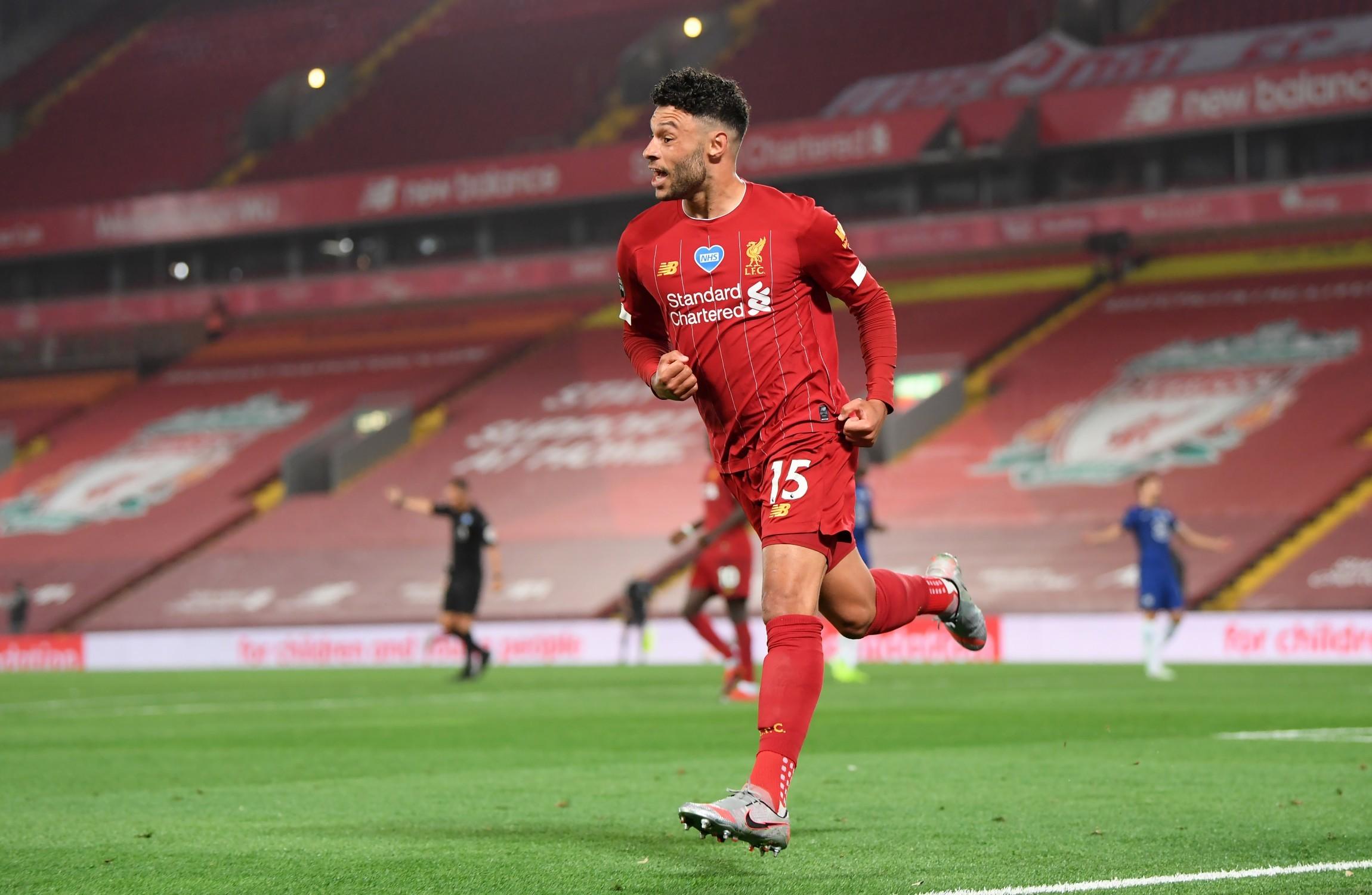 Liverpool boss Jurgen Klopp confirms Diogo Jota injury concern ahead of Fulham