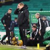 Neil Lennon expects tough challenge for Celtic from 'streetwise' Kilmarnock