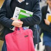 English schools could face legal action if they plan to shut early for Christmas
