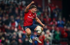 The Premiership is a land of hype and glory and Munster will prove that
