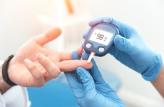 Research shows surgery more effective at treating type 2 diabetes compared to regular insulin use