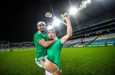 5 talking points after Limerick confirmed their status as one of hurling's great teams