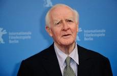 English espionage author John le Carré dies aged 89