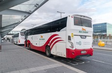 Bus Éireann announces 120 new jobs and increase in services across Ireland