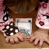 Government undecided on child benefit tax for wealthy