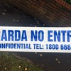 €58k worth of suspected cannabis seized after gardaí discover grow house in Leitrim