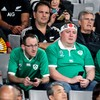 Another quarter-final exit? Ireland's World Cup draw isn't straightforward
