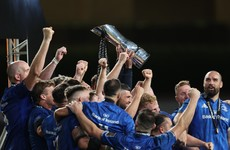 'It will be phenomenal' - Pro16 expansion even more timely before RWC2023