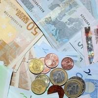 Spanish borrowing costs hit record high