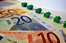 Second round of Household Charge warning letters to be sent in early August
