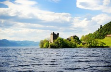 Your evening longread: The life and mysterious death of the man who spotted the 'Loch Ness monster'