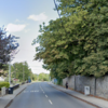 Elderly man dies and woman hospitalised following house fire in south Dublin