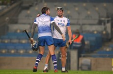 Waterford senior named at centre-forward and one Tipperary change for Munster U20 semi-final