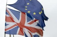 Post-Brexit trade deal talks continue amid reports of progress