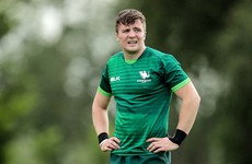 US-qualified out-half Luke Carty signs for the Los Angeles Giltinis