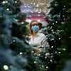 UK medical journals tell British government relaxing restrictions for Christmas could 'cost many lives'
