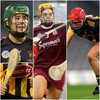 What would your Camogie All-Star team of 2020 be?
