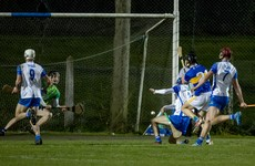 8 goals in Munster U20 semi-final as Tipperary take down Waterford after extra-time