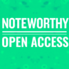 Open Access: A citizen's guide to getting environmental info from public authorities