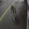 Police release new CCTV footage of suspected gunmen in case of murdered man in Belfast