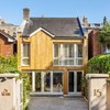 Touch wood: Former embassy in D4 with an enchanting garden for €1.1m