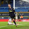 Ireland duo among the goalscorers but Leeds hit five to see off Newcastle