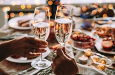 Government will look into whether to allow restaurants to stay open till 12.30am on New Year's Eve