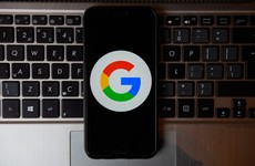 Texas and 10 other US states sue Google for anti-competitive practices