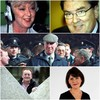 In memoriam: Remembering those we lost in 2020