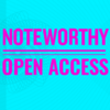 Open Access: A citizen's guide to getting the most from Freedom of Information requests