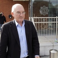 Former Anglo executives charged over alleged financial irregularities