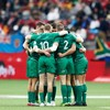 Irish men's sevens team learn details of Olympic qualifiers