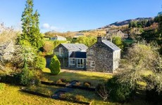 4 of a kind: Charming farmhouses around the country