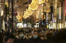Polishing off your Christmas shopping today? Here's how you can stay safe and support local business