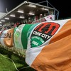Cork City takeover hits the rocks and club faces possibility of move away from Turner's Cross