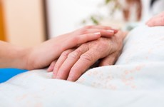 Spanish parliament approves bill to allow assisted dying