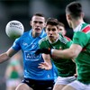 All-Ireland football six-in-a-row completed as Dublin control finale to defeat Mayo