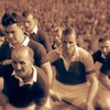 'Just beautiful,' 'superb,' 'brilliant show' - tributes paid to Christy Ring documentary