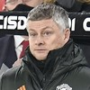Ole Gunnar Solskjaer urges Manchester United to cut out the slow starts
