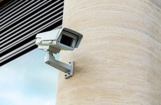 'Big rise' in complaints about domestic CCTV cameras, Data Protection Commissioner says
