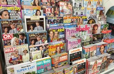 Your evening longread: A new era of celebrity gossip