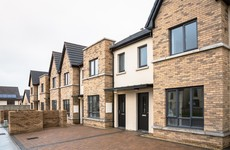 New affordable housing plan will see State take 30% stake in homes of first-time buyers