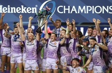 No 'blame' but Bath, Glasgow and champions Exeter handed 4-try defeats for Covid cancellations
