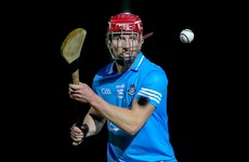 Goalkeeper hits the net and Murphy scores 0-10 in Dublin win over Wexford in Leinster semi-final