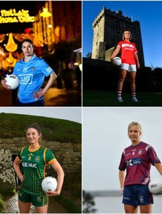 Poll: Who will win today's TG4 All-Ireland championship finals?